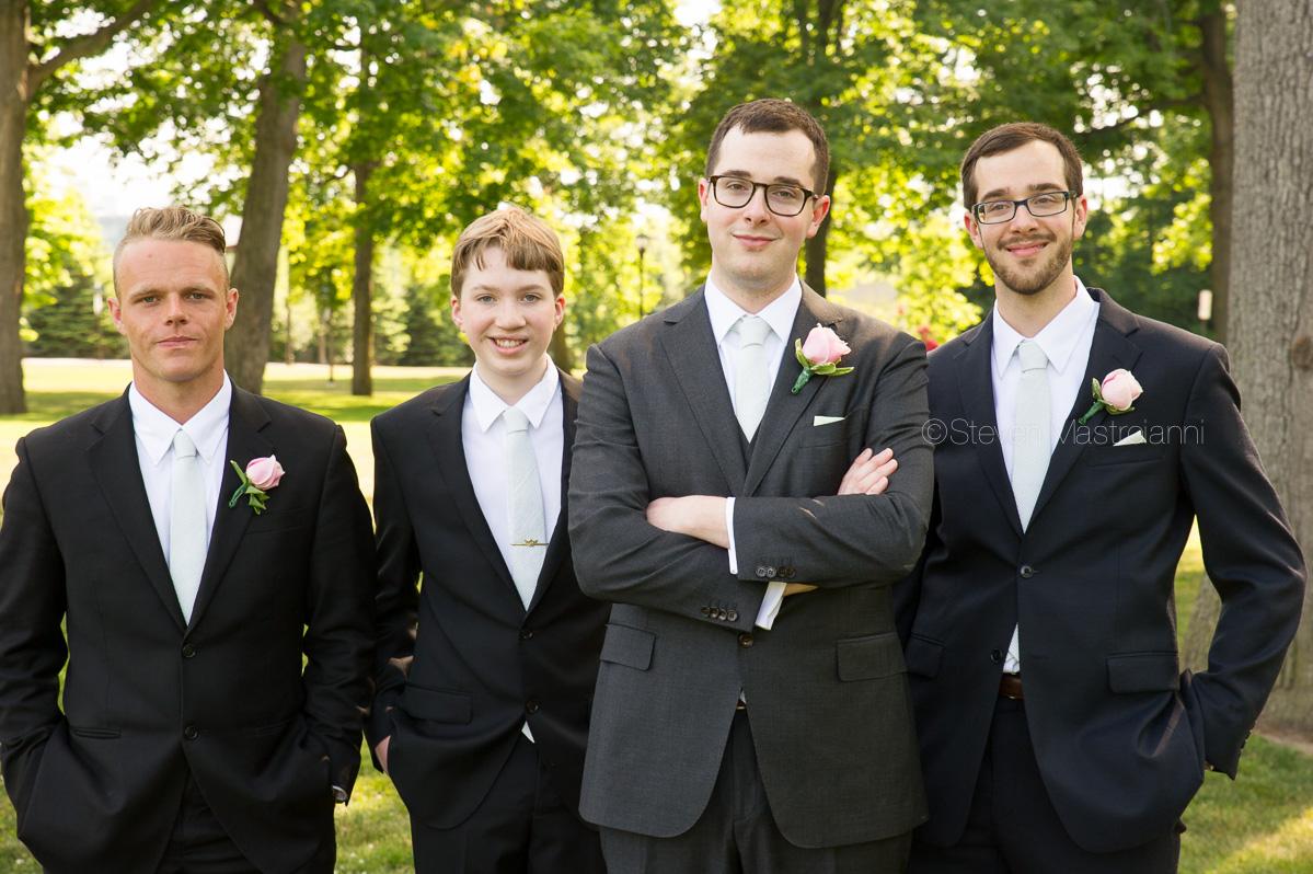 university circle wedding (31)