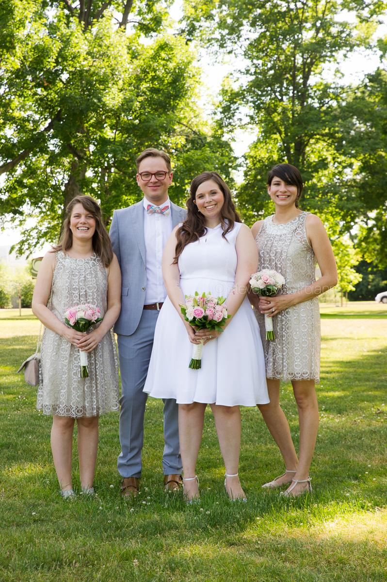 university circle wedding (32)