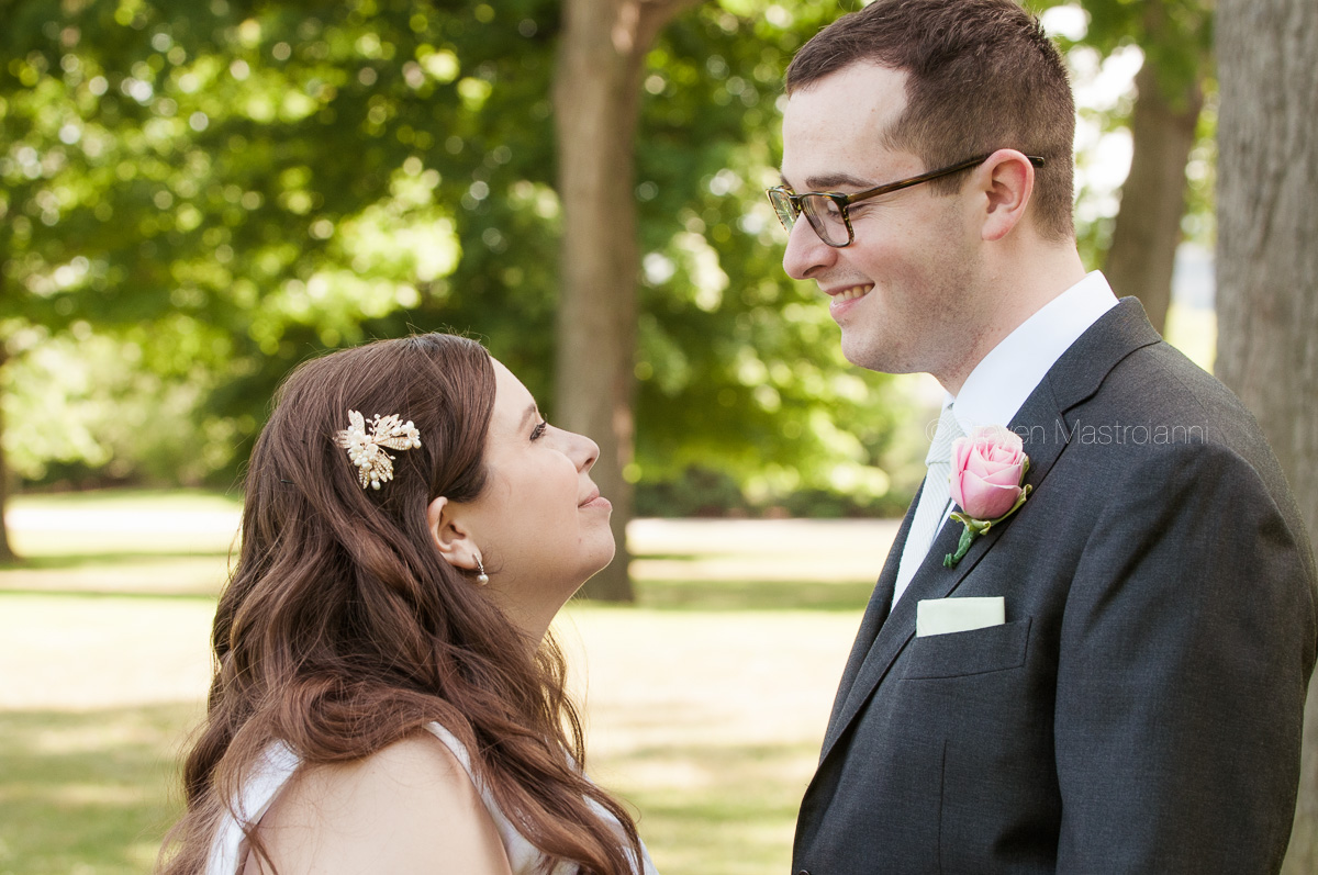 university circle wedding (30)
