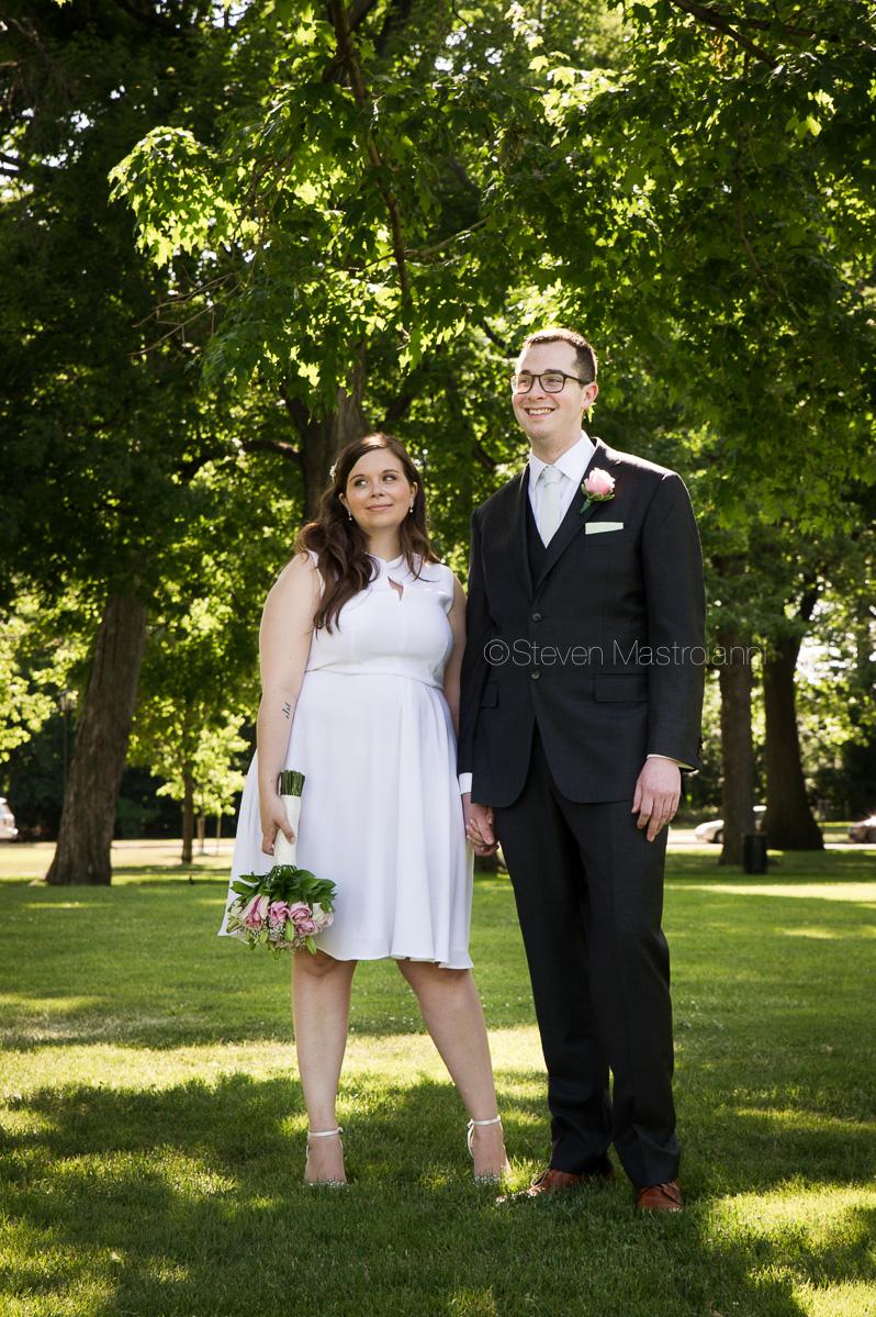 university circle wedding (28)