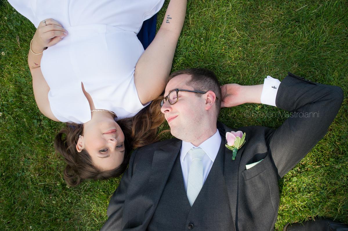 university circle wedding (27)
