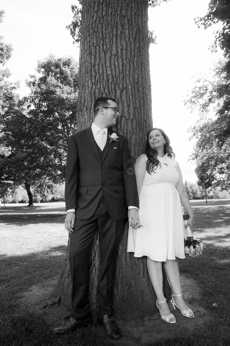 university circle wedding (26)