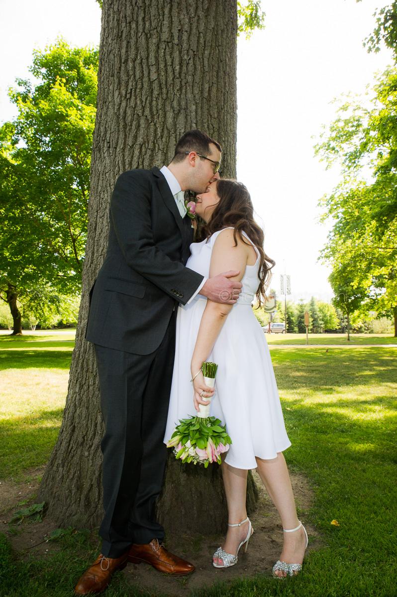 university circle wedding (25)