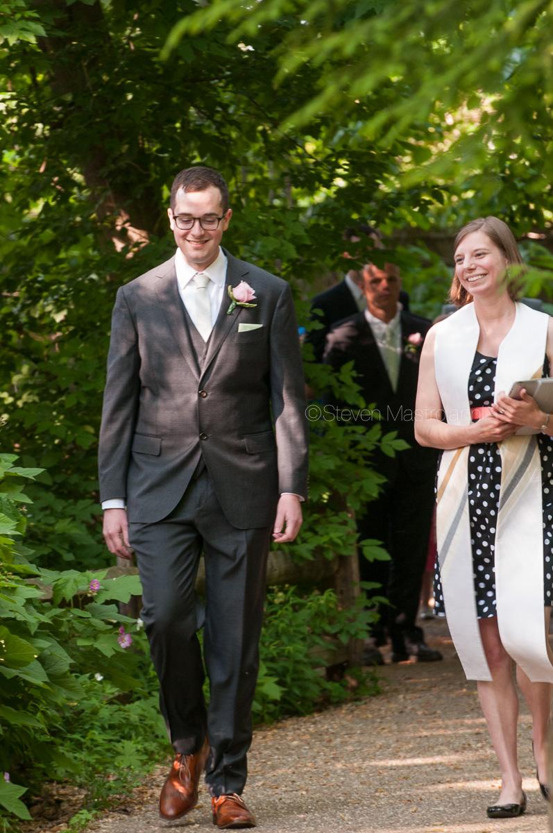 university circle wedding (24)