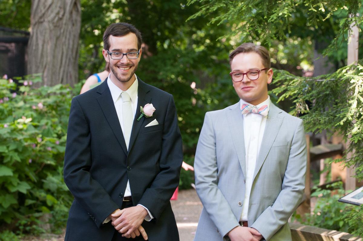university circle wedding (23)