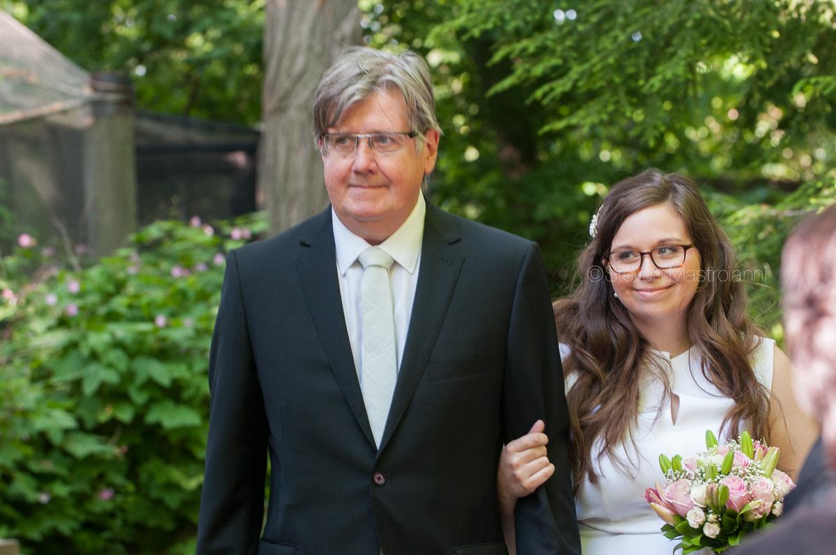 university circle wedding (22)