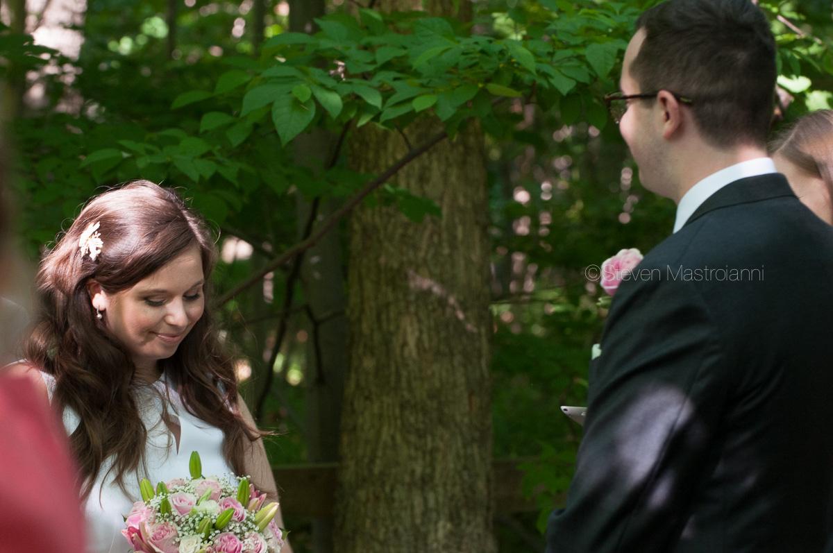 university circle wedding (20)