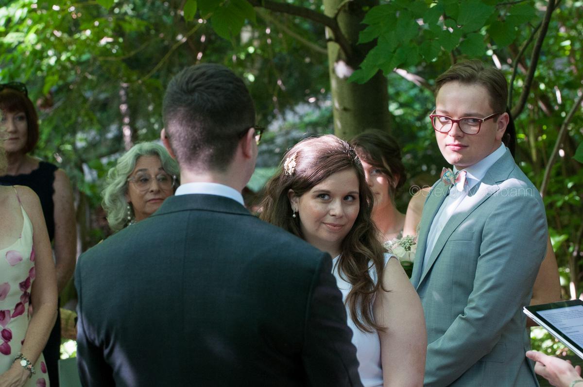 university circle wedding (19)