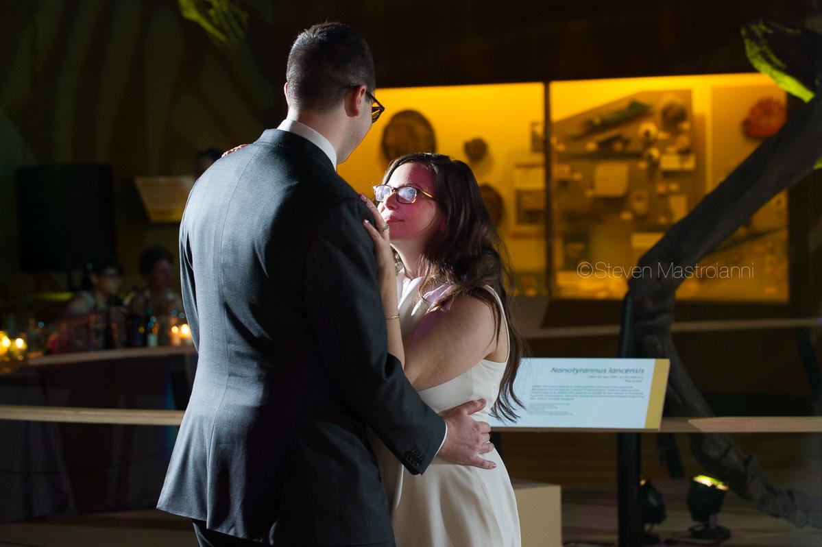 university circle wedding (14)