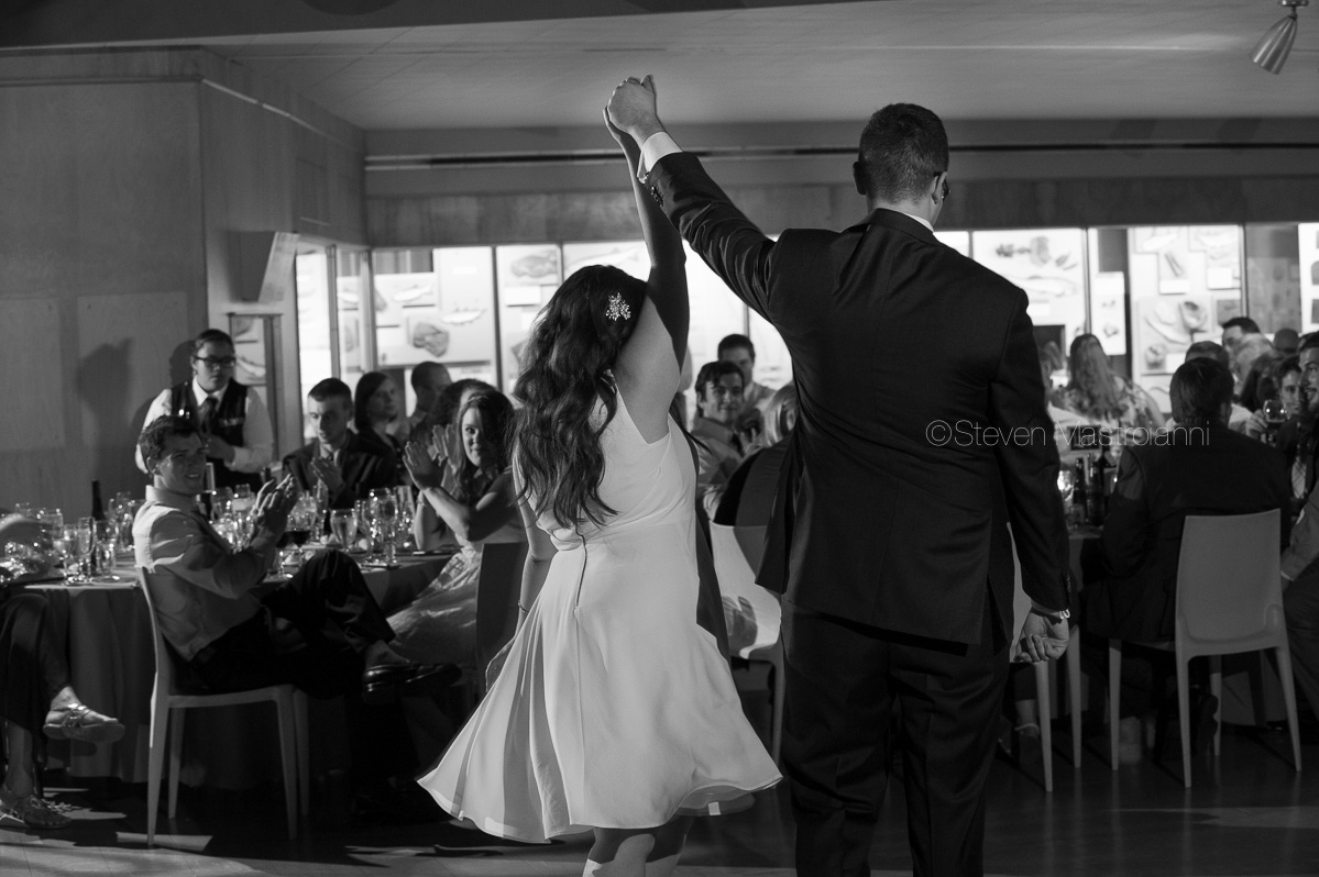 university circle wedding (11)