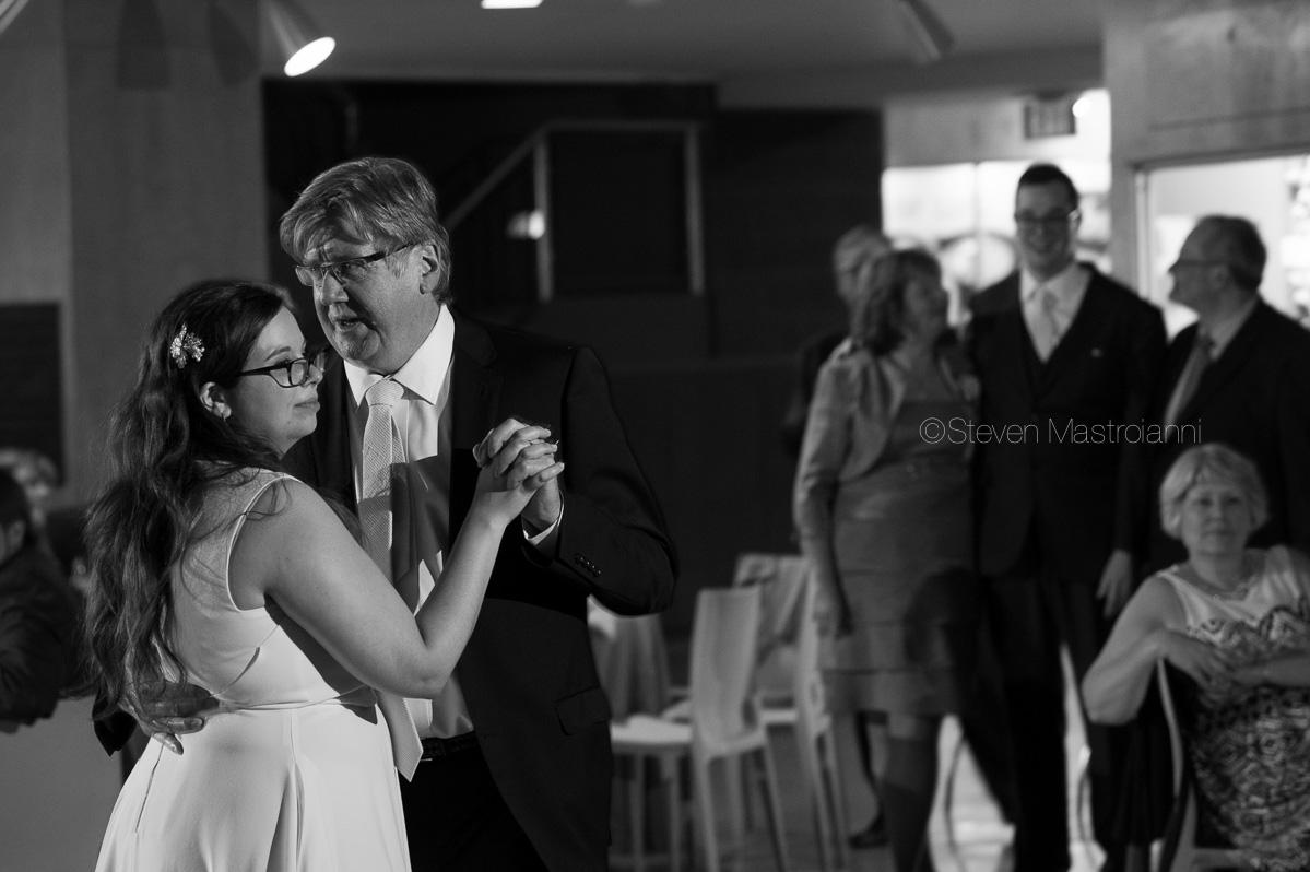 university circle wedding (8)