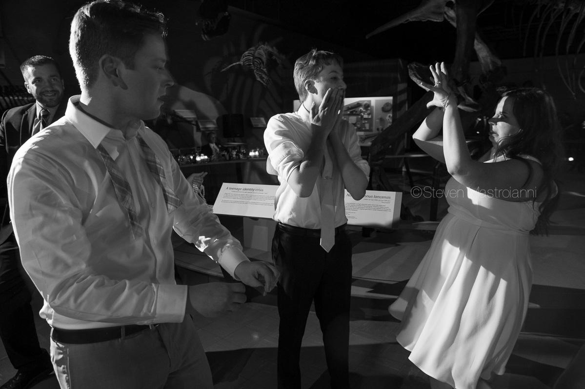 university circle wedding (6)