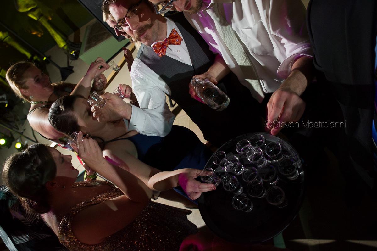 university circle wedding (2)