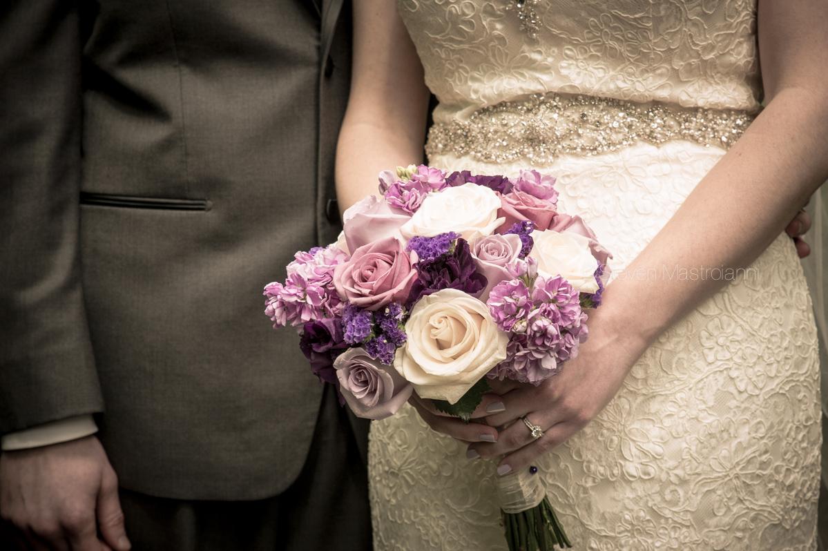 Olmsted Falls wedding photos