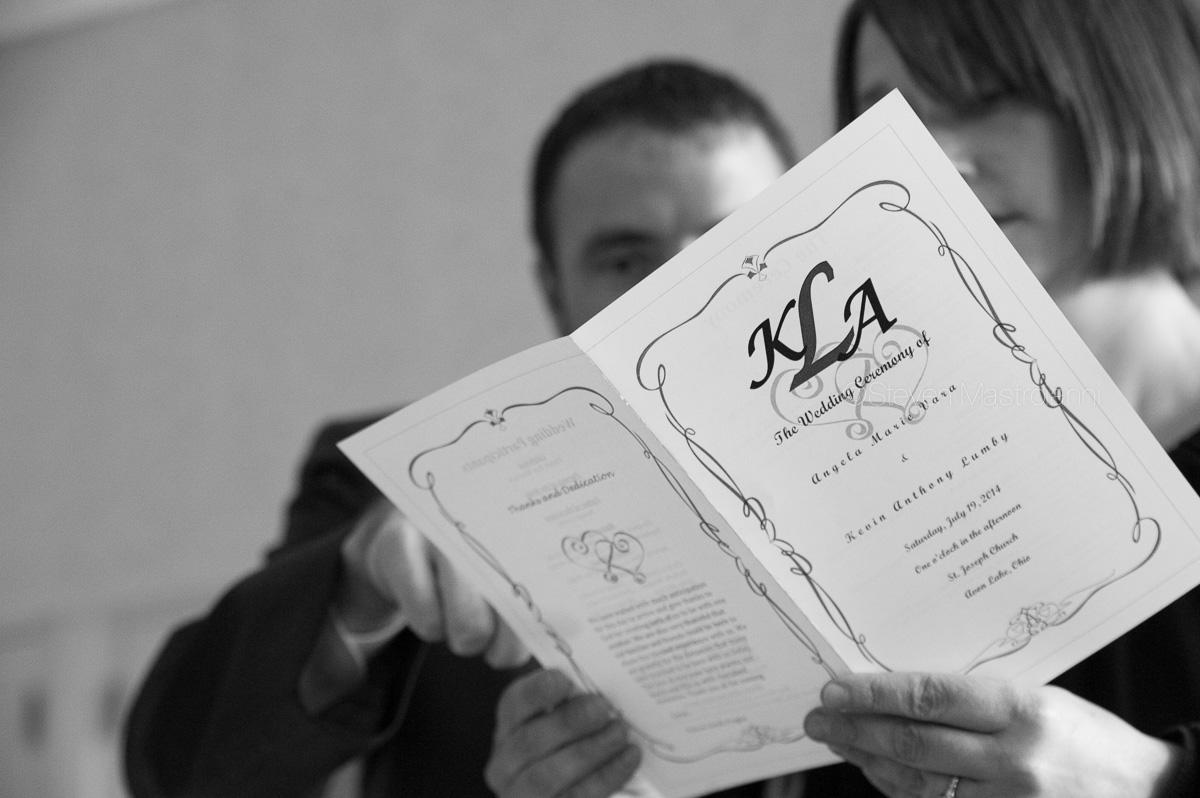 Lorain Avon Lake wedding photos (23)