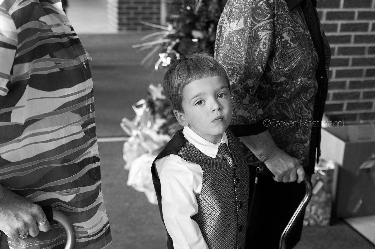 Lorain Avon Lake wedding photos (21)