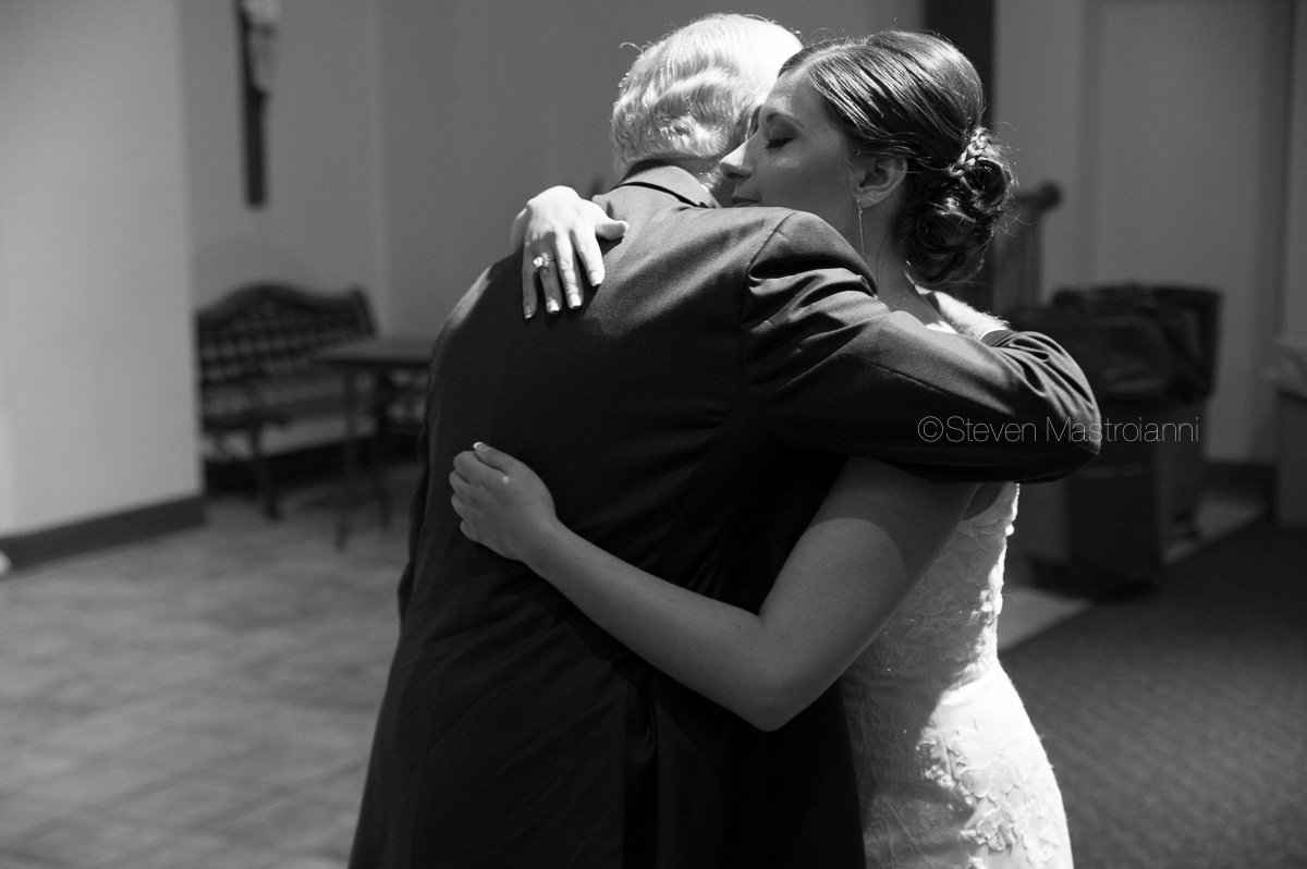 Lorain Avon Lake wedding photos (20)