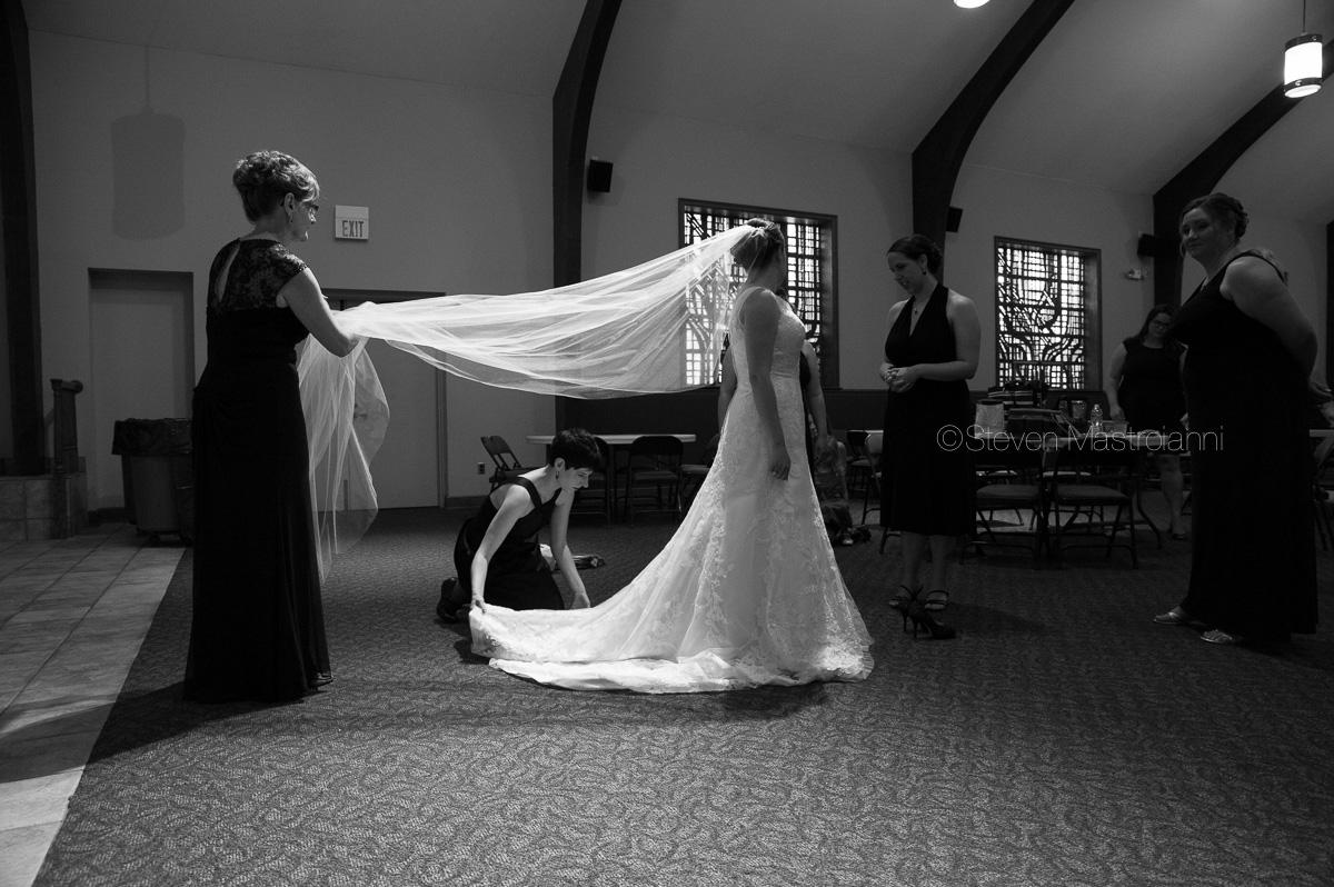 Lorain Avon Lake wedding photos (19)