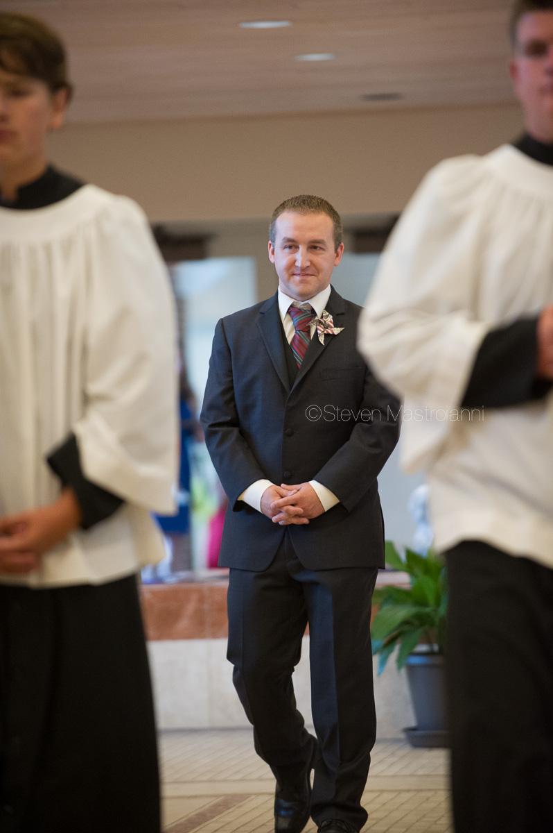 Lorain Avon Lake wedding photos (18)