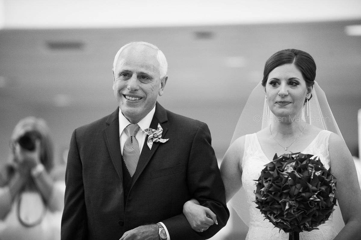 Lorain Avon Lake wedding photos (17)