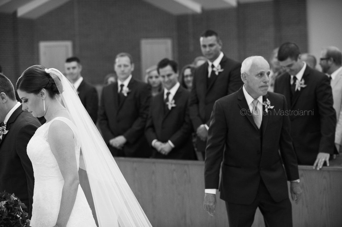 Lorain Avon Lake wedding photos (16)