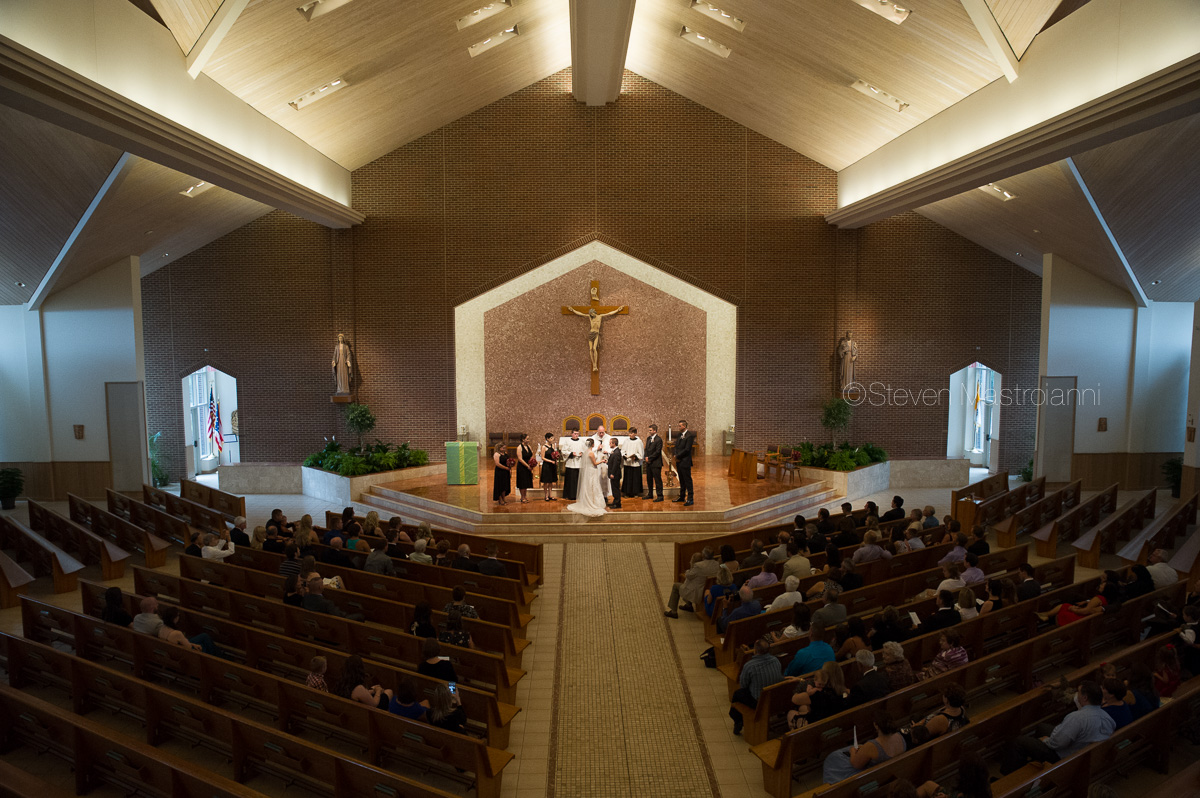 Lorain Avon Lake wedding photos (15)