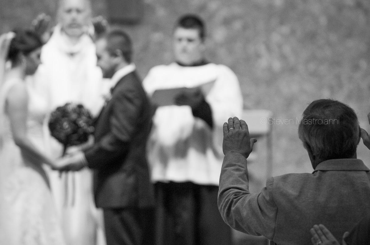 Lorain Avon Lake wedding photos (13)