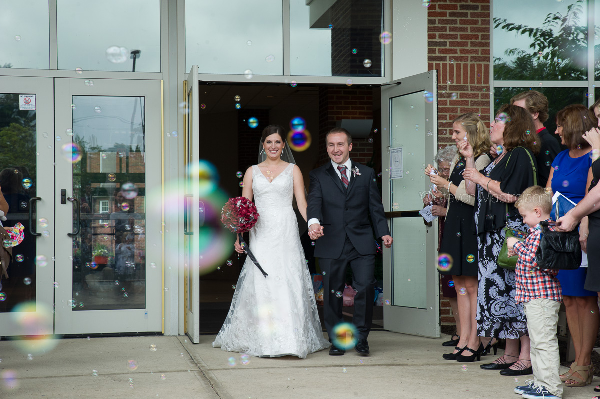 Lorain Avon Lake wedding photos (12)