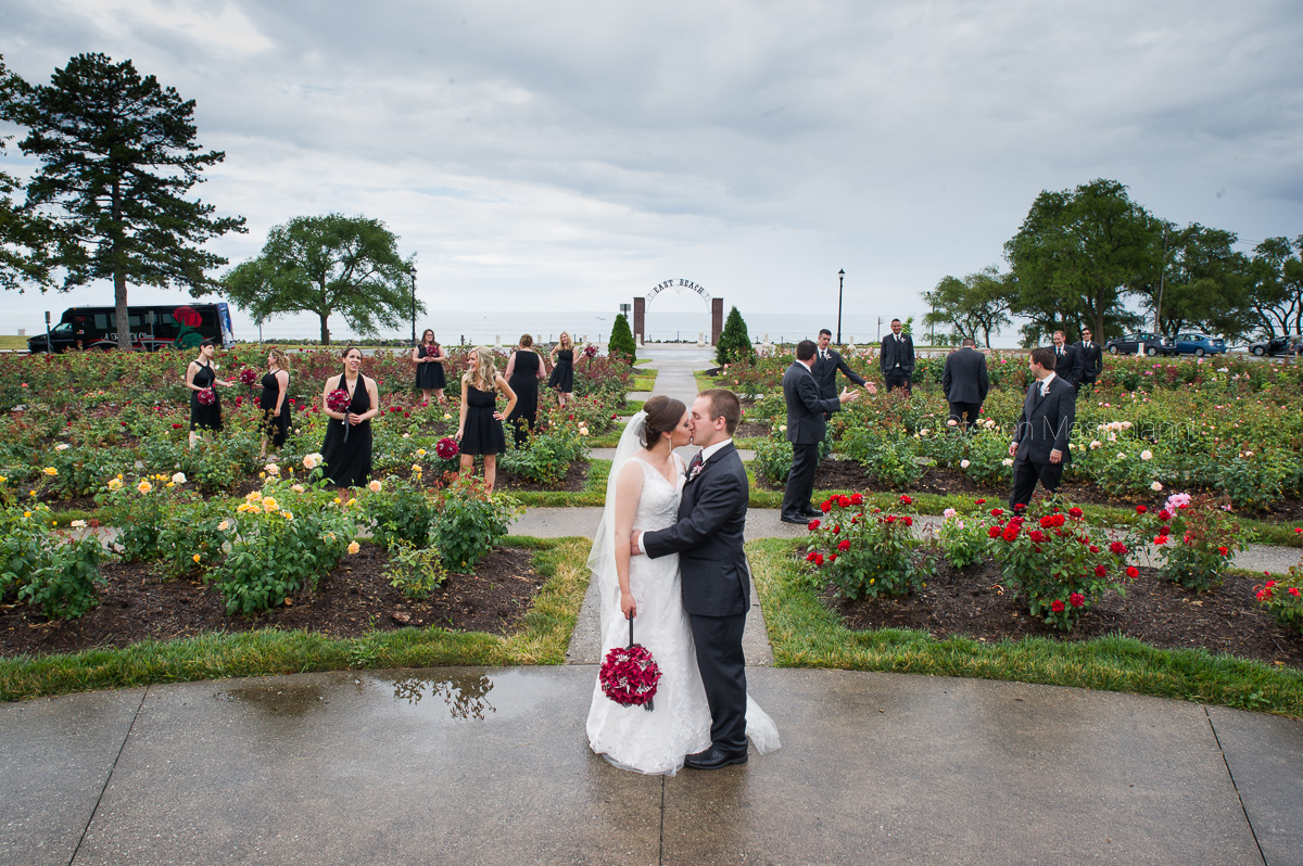 Lorain Avon Lake wedding photos (11)