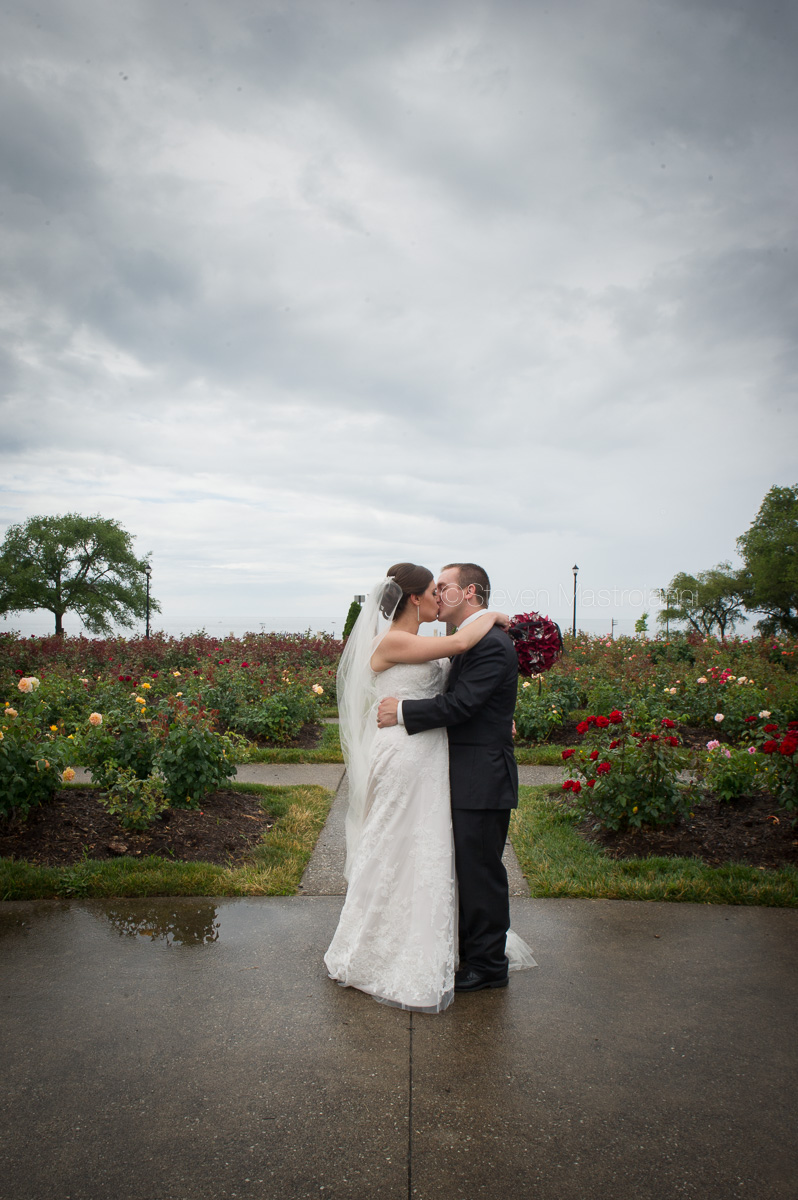 Lorain Avon Lake wedding photos (10)