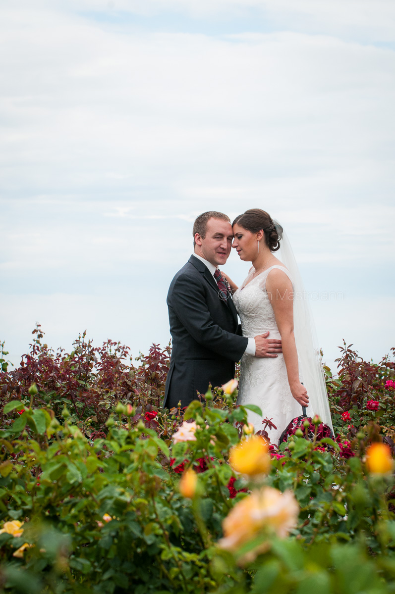 Lorain Avon Lake wedding photos (9)