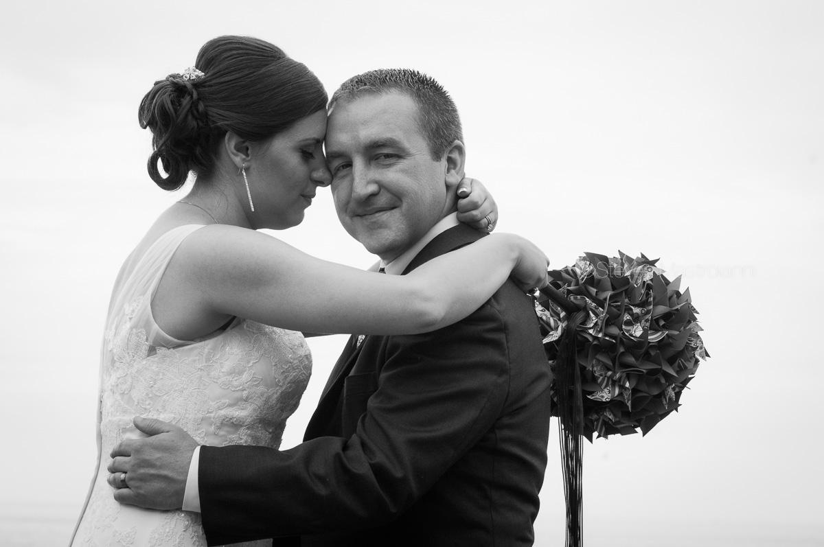 Lorain Avon Lake wedding photos (8)