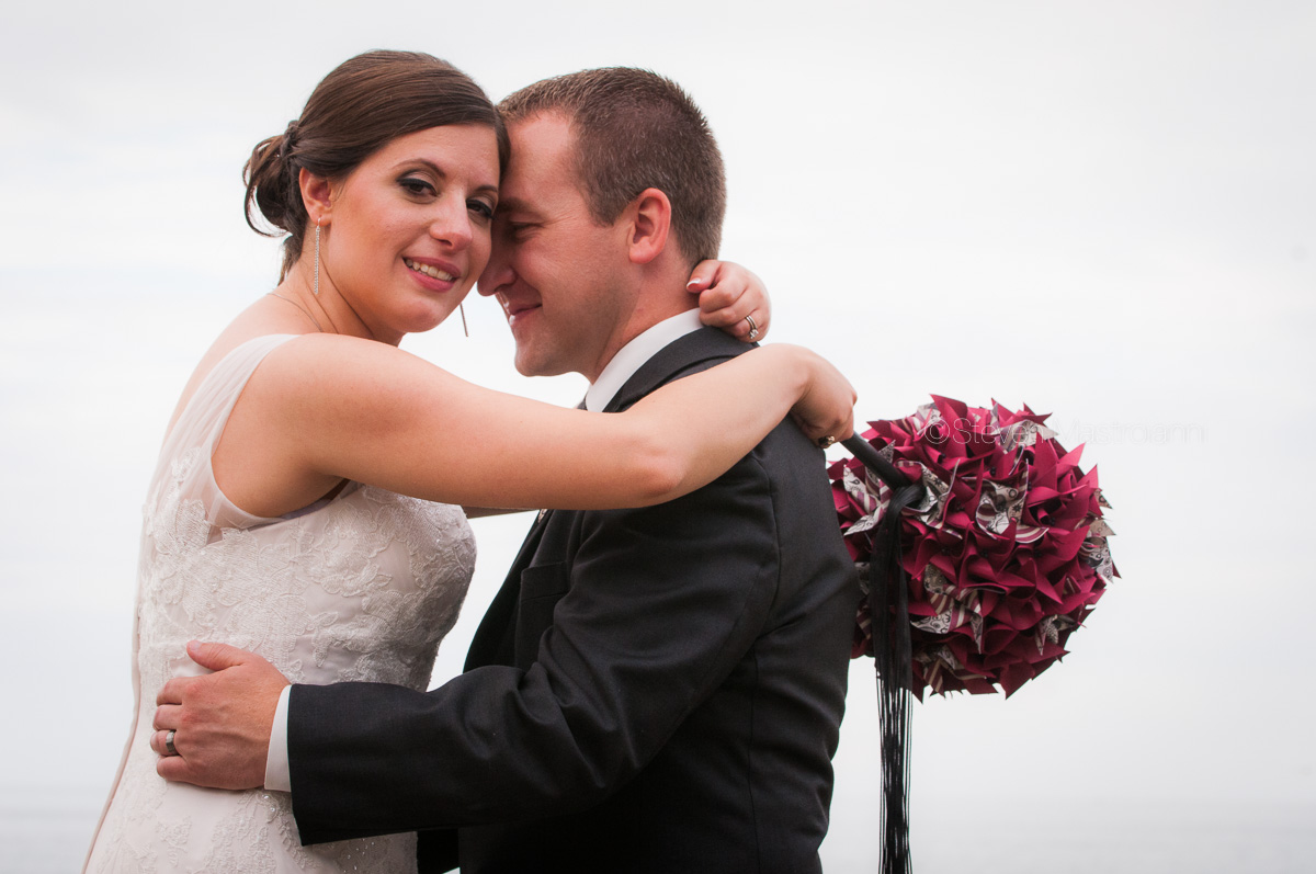 Lorain Avon Lake wedding photos (7)
