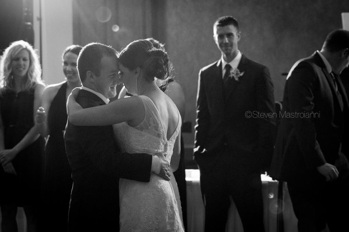 Lorain Avon Lake wedding photos (6)