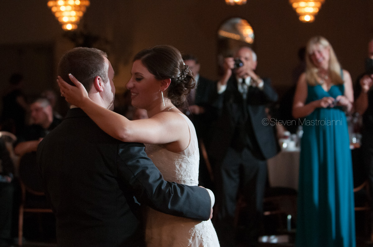 Lorain Avon Lake wedding photos (5)
