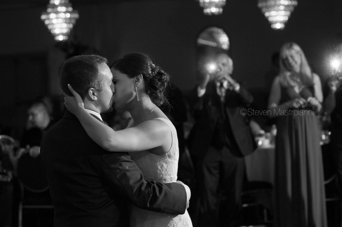 Lorain Avon Lake wedding photos (4)