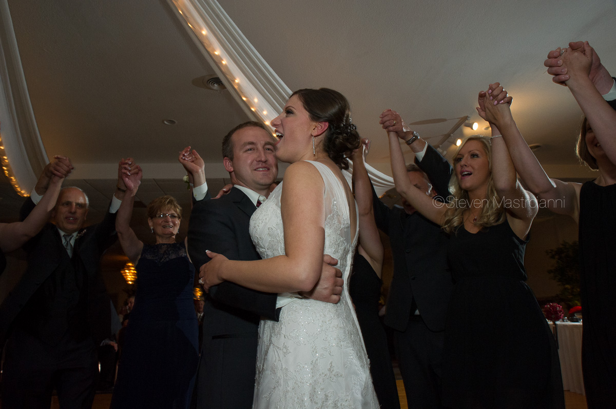 Lorain Avon Lake wedding photos (3)