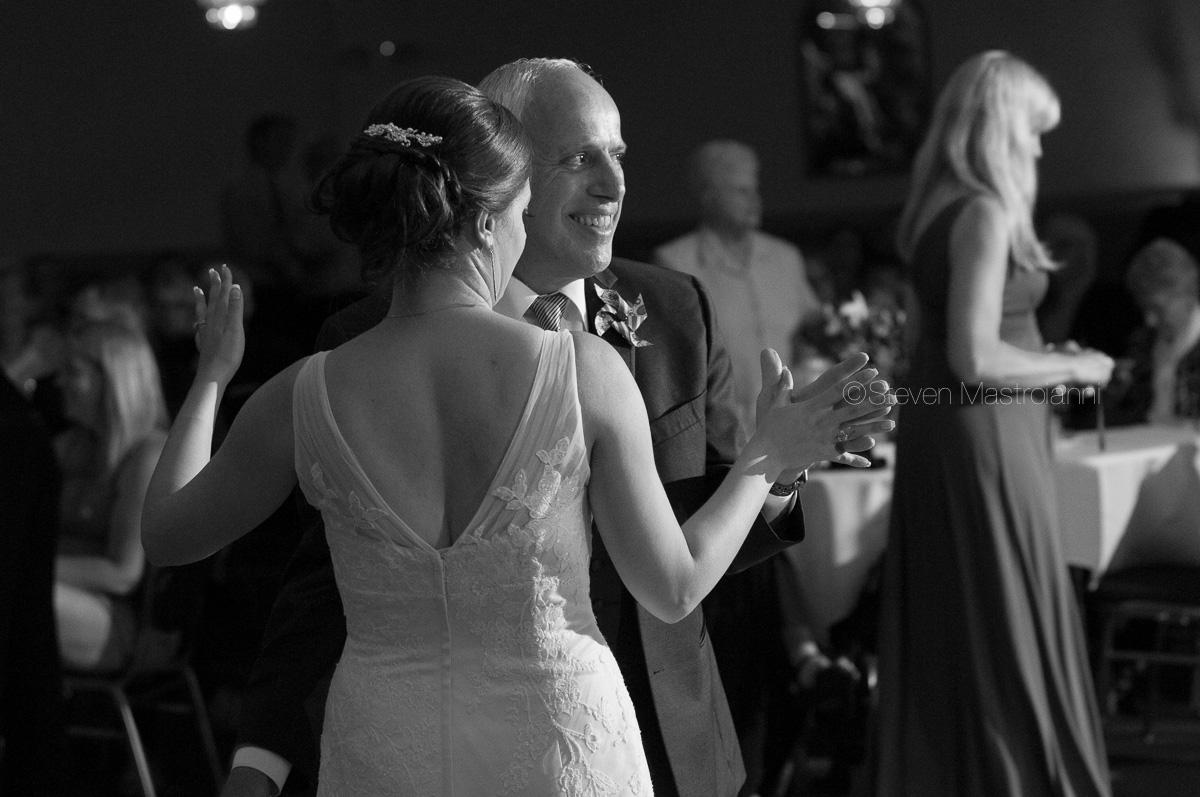 Lorain Avon Lake wedding photos (2)