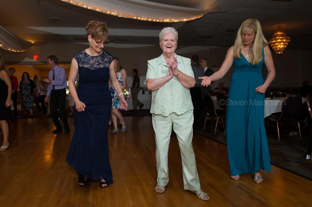 Lorain Avon Lake wedding photos (1)