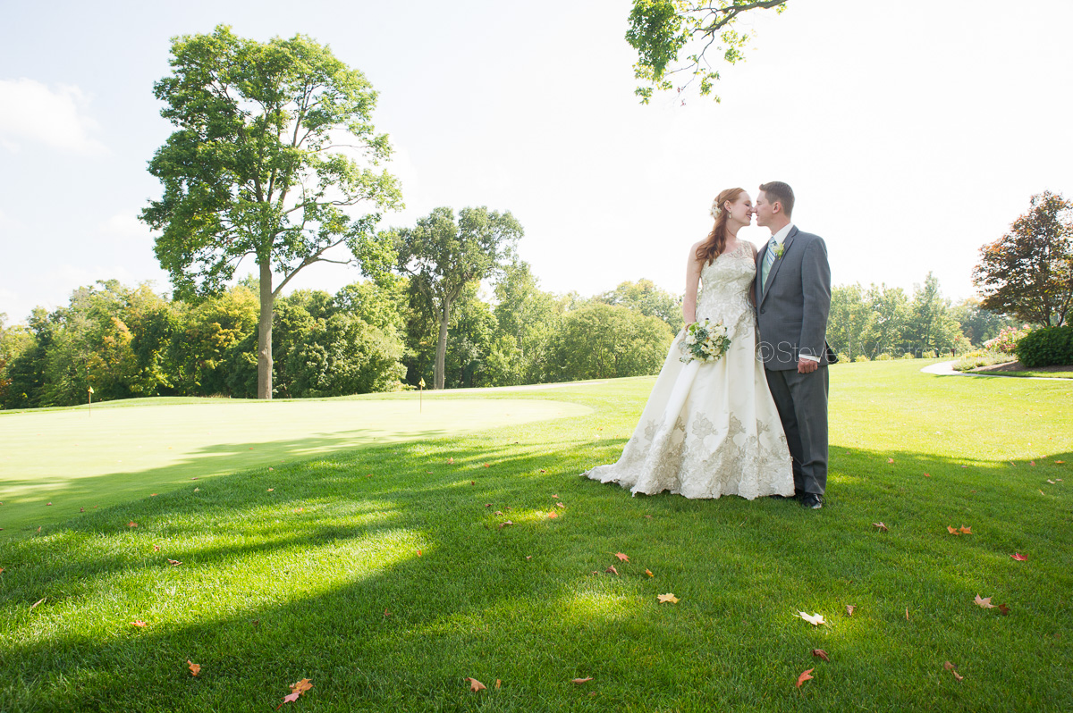 pepper pike country club wedding (8)