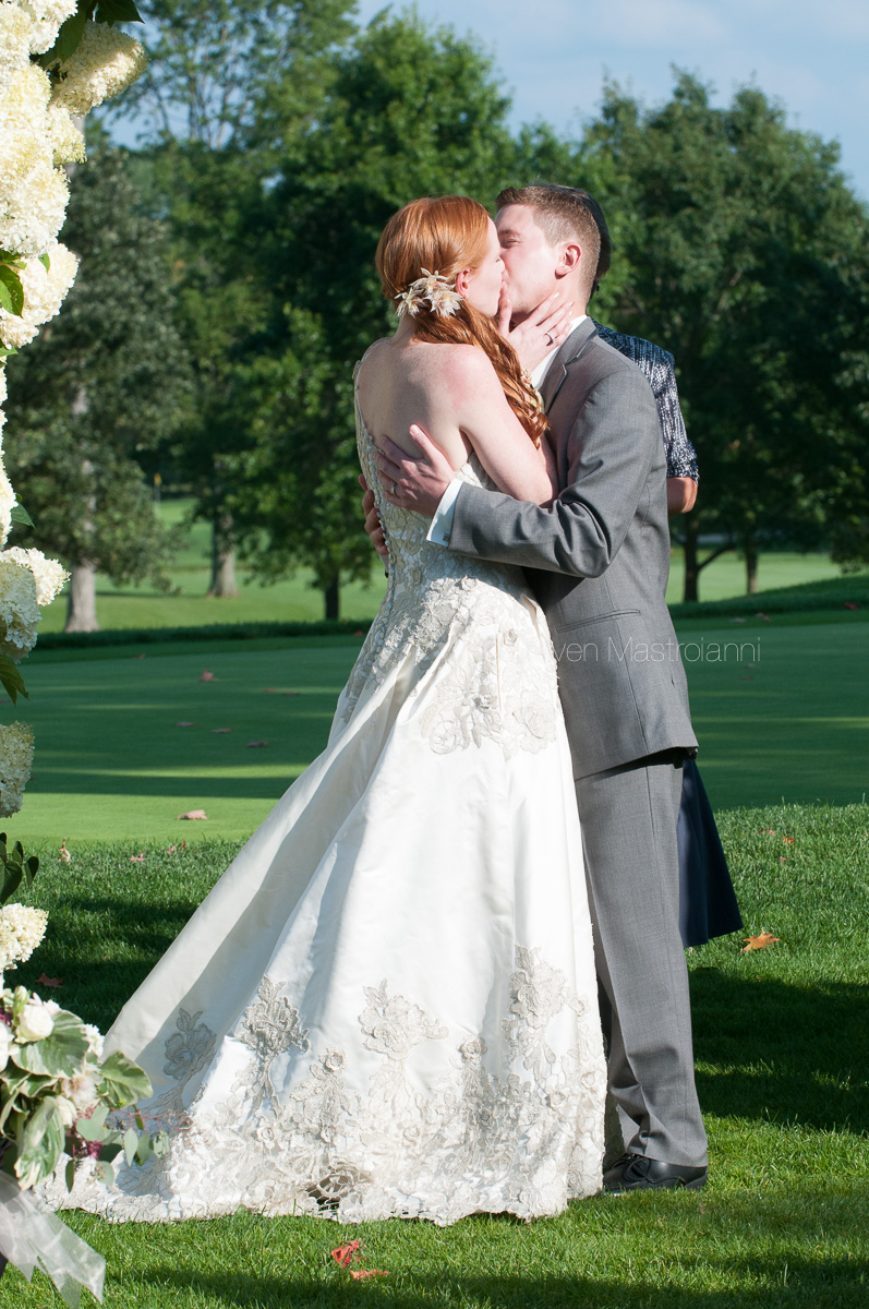 pepper pike country club wedding (24)