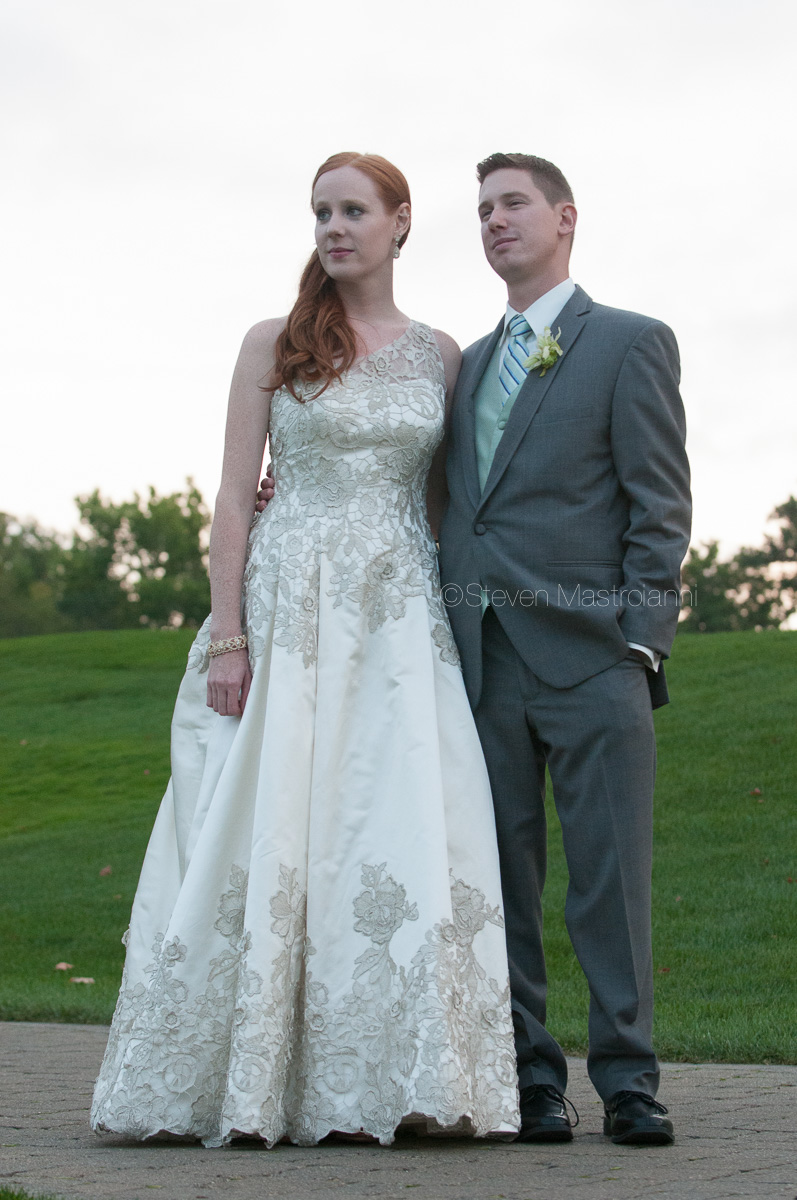 pepper pike country club wedding (29)