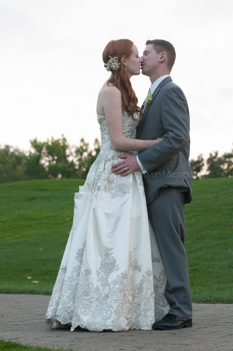 pepper pike country club wedding (30)