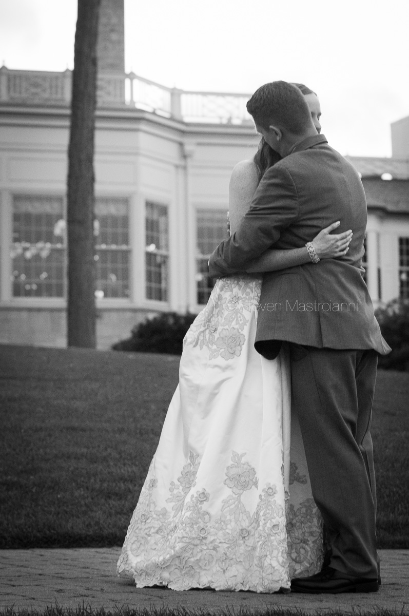 pepper pike country club wedding (35)