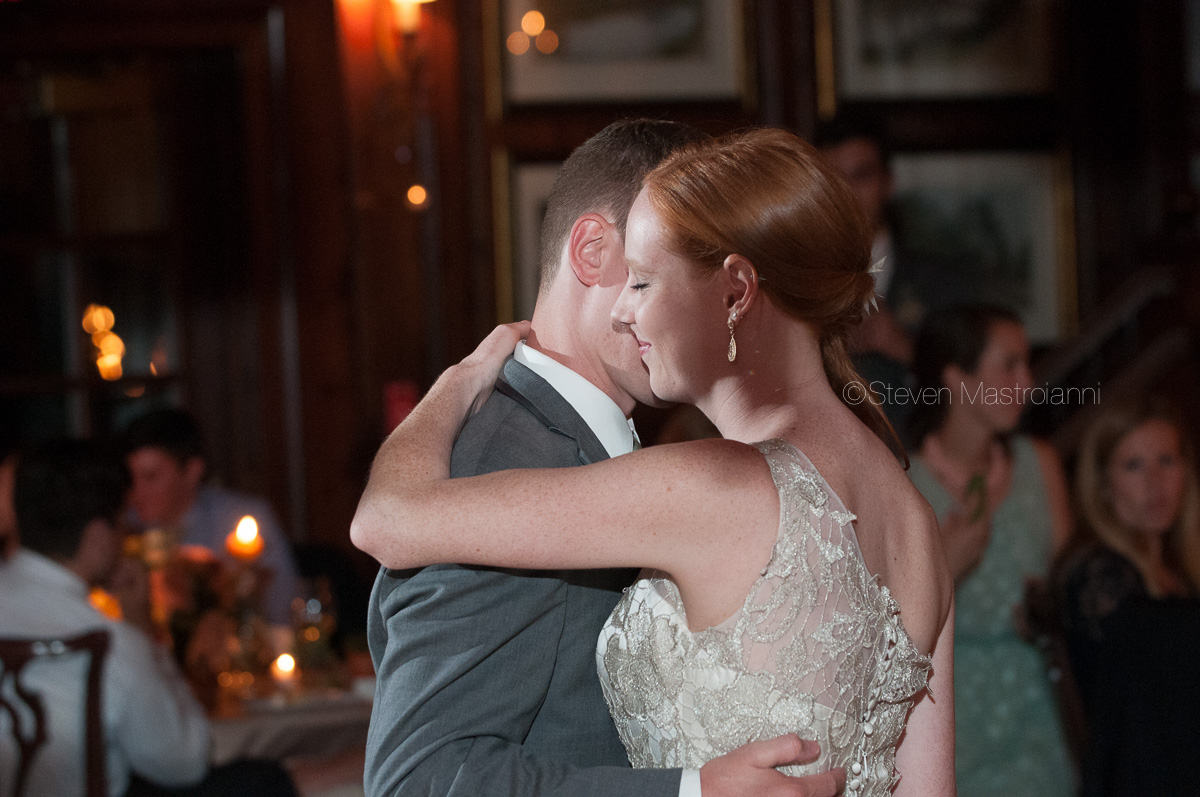 pepper pike country club wedding (36)