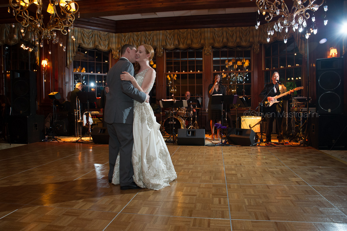 pepper pike country club wedding (38)