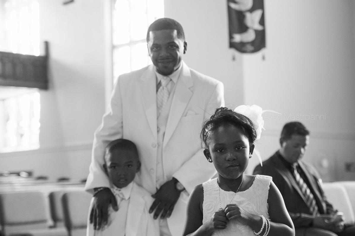 photos cleveland weddings (1)