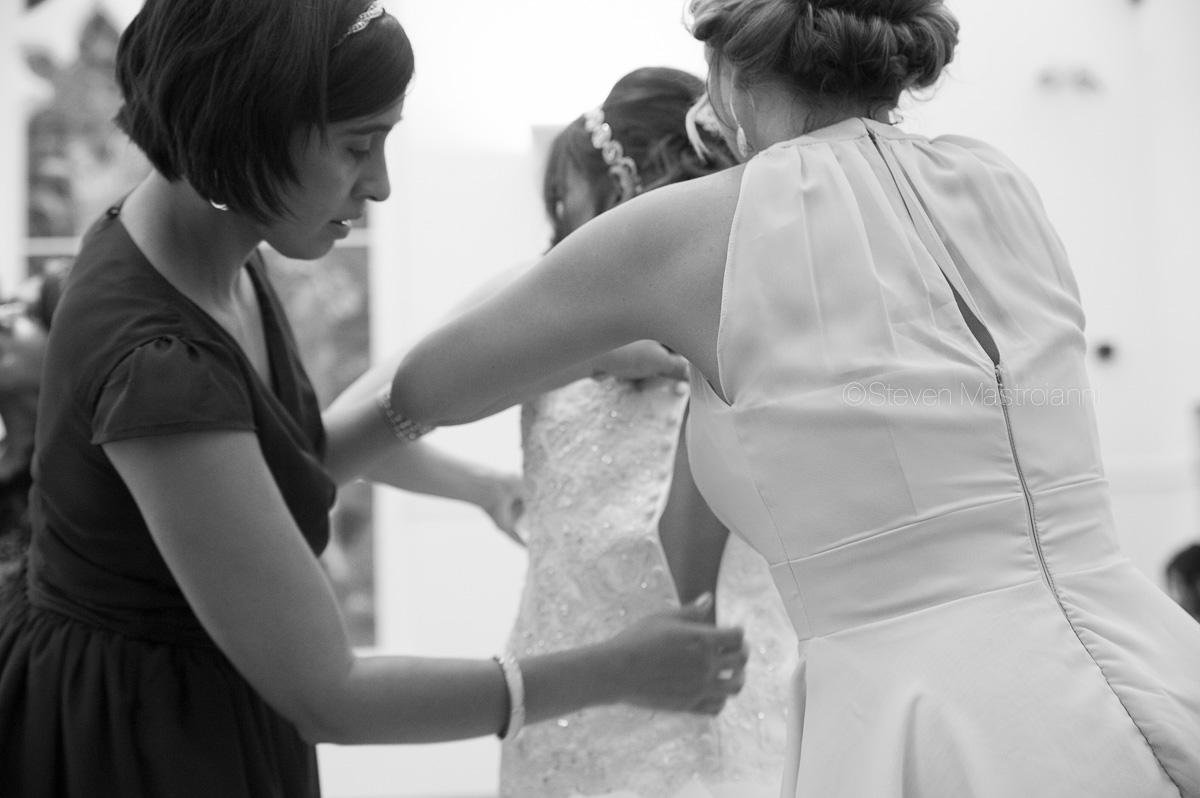 photos cleveland weddings (2)