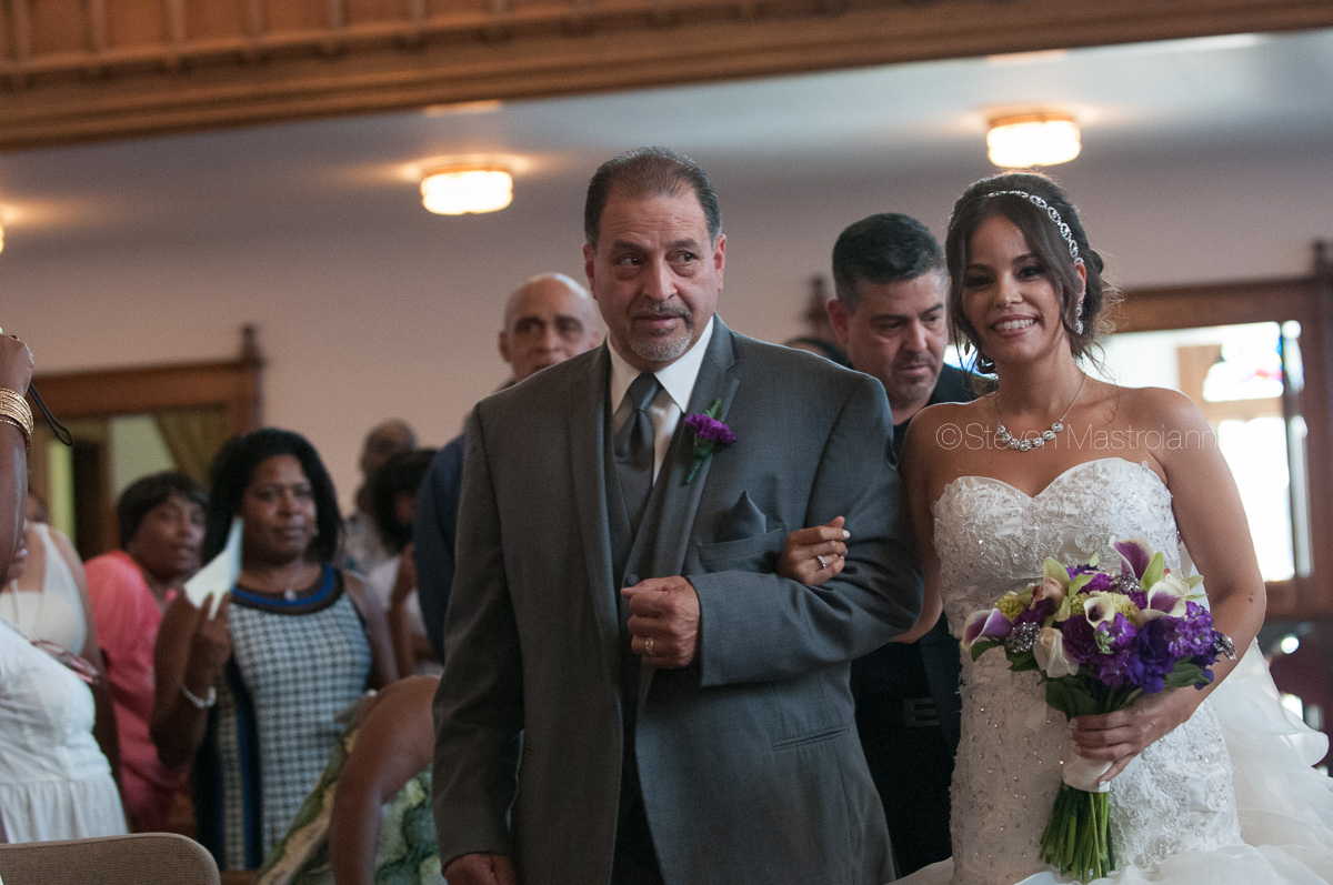 photos cleveland weddings (4)