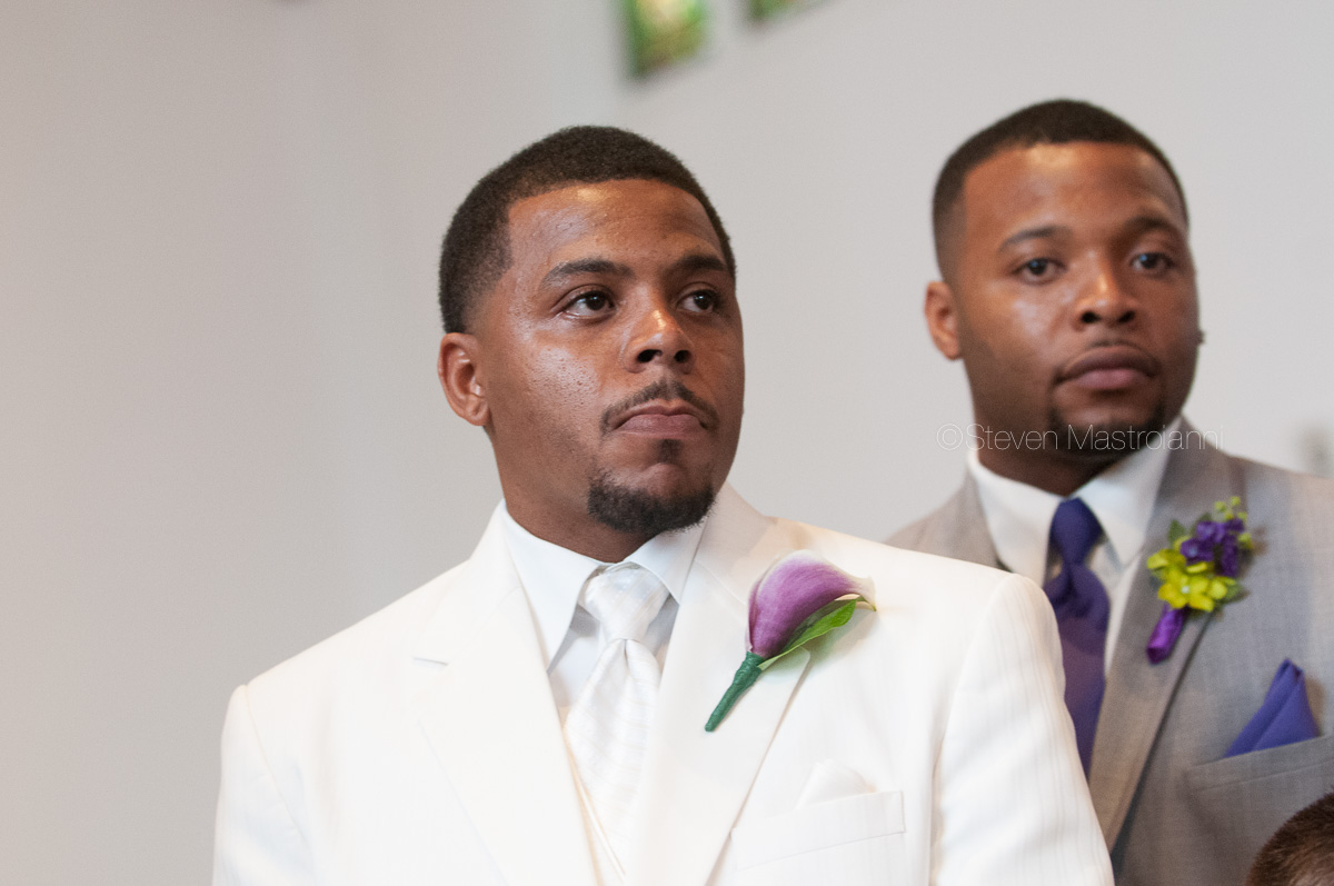 photos cleveland weddings (5)
